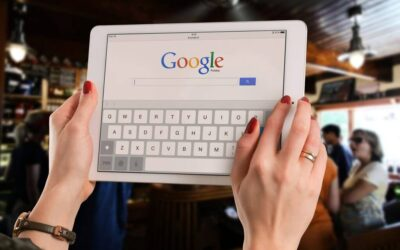 Hoe kom ik hoger in Google in makkelijke stappen?