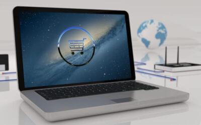 Online bezoeker converteren naar klant