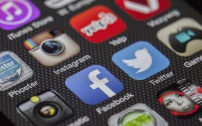 Tips voor LinkedIn-berichten met hoge betrokkenheid