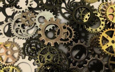 Waarom marketingautomatisering gebruiken voor jouw bedrijf?