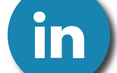 10 content ideeën voor jouw LinkedIn-pagina