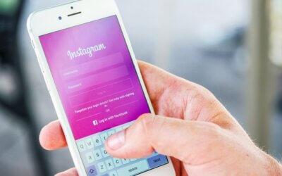 Waarom sociale media belangrijk is voor zakelijke marketing
