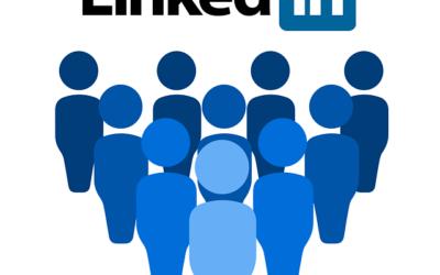 10 handige LinkedIn-tips en trucs die je misschien niet kent