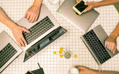5 dingen die je moet weten over de toekomst van marketingautomatisering