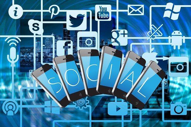 6 tips voor het optimaliseren van marketingautomatisering voor B2B-marketingsucces