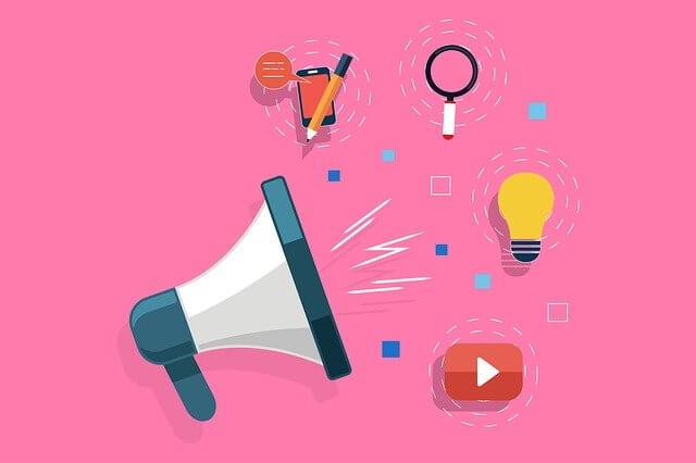 Hoe sociale media jouw bedrijf vooruit kunnen helpen